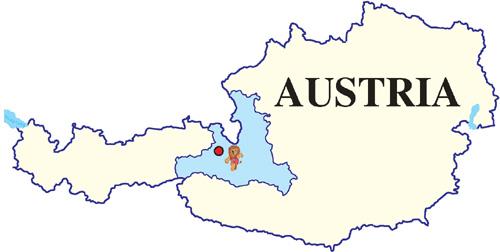 01-austria.jpg