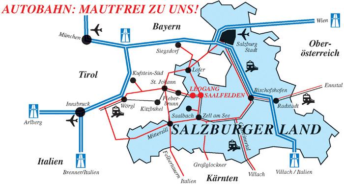 02-salzburg.jpg